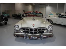 1950 Cadillac Series 62 (CC-1381011) for sale in Rogers, Minnesota