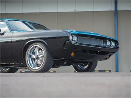 1970 Dodge Challenger (CC-1381013) for sale in Englewood, Colorado