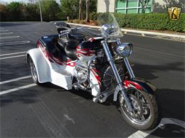 2005 Boss Hoss Trike (CC-1381014) for sale in O'Fallon, Illinois