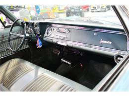 1966 Oldsmobile Delta 88 (CC-1381018) for sale in Wayne, Michigan