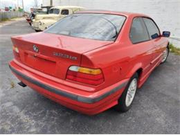 1998 BMW Coupe (CC-1381029) for sale in Miami, Florida