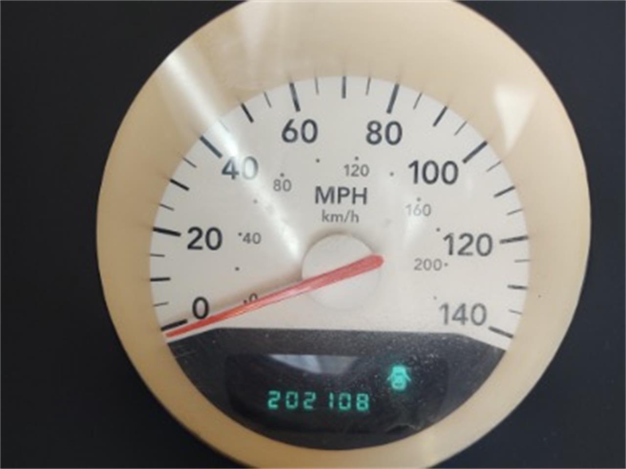 2006 Dodge Magnum (CC-1381030) for sale in Miami, Florida