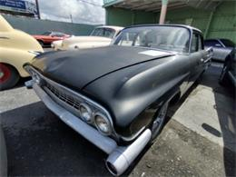1961 Dodge 2-Dr Coupe (CC-1381035) for sale in Miami, Florida