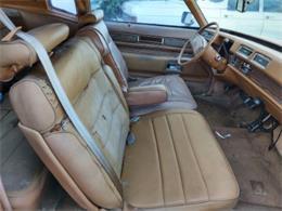 1978 Cadillac Eldorado (CC-1381044) for sale in Miami, Florida