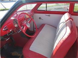 1950 Ford Club Coupe (CC-1381045) for sale in Miami, Florida