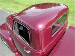 1952 GMC 3100 (CC-1381053) for sale in Palmetto, Florida