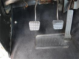1966 Chevrolet C10 (CC-1381065) for sale in O'Fallon, Illinois