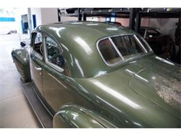 1941 Cadillac Series 62 (CC-1381078) for sale in Torrance, California