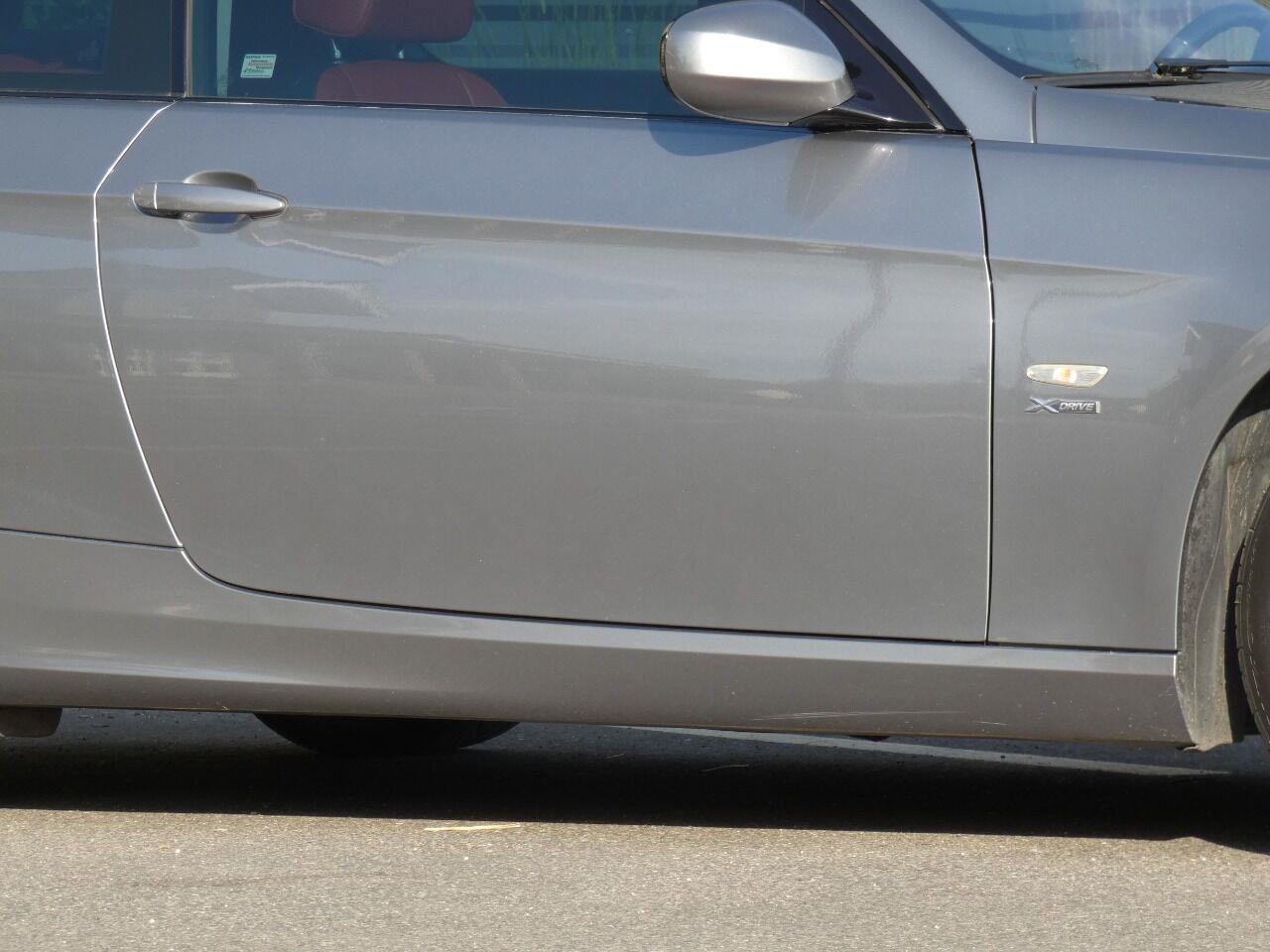 2011 BMW 3 Series (CC-1380108) for sale in Hailey, Idaho