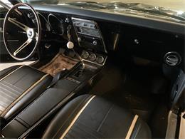 1967 Chevrolet Camaro (CC-1381090) for sale in Sarasota, Florida