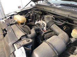 2001 Ford F350 (CC-1381093) for sale in Brea, California