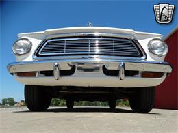 1962 AMC Rambler (CC-1381099) for sale in O'Fallon, Illinois