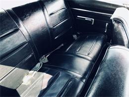 1968 Dodge Charger (CC-1381111) for sale in San Luis Obispo, California