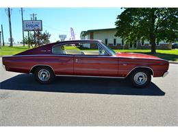 1966 Dodge Charger (CC-1381116) for sale in Ramsey, Minnesota