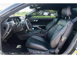 2016 Ford Mustang (CC-1380112) for sale in Ocala, Florida