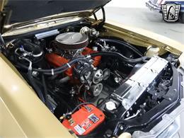 1970 Chevrolet Monte Carlo (CC-1381146) for sale in O'Fallon, Illinois