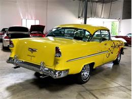 1955 Chevrolet Bel Air (CC-1381147) for sale in Gurnee, Illinois