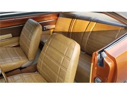 1969 Plymouth GTX (CC-1381148) for sale in Cornelius, North Carolina