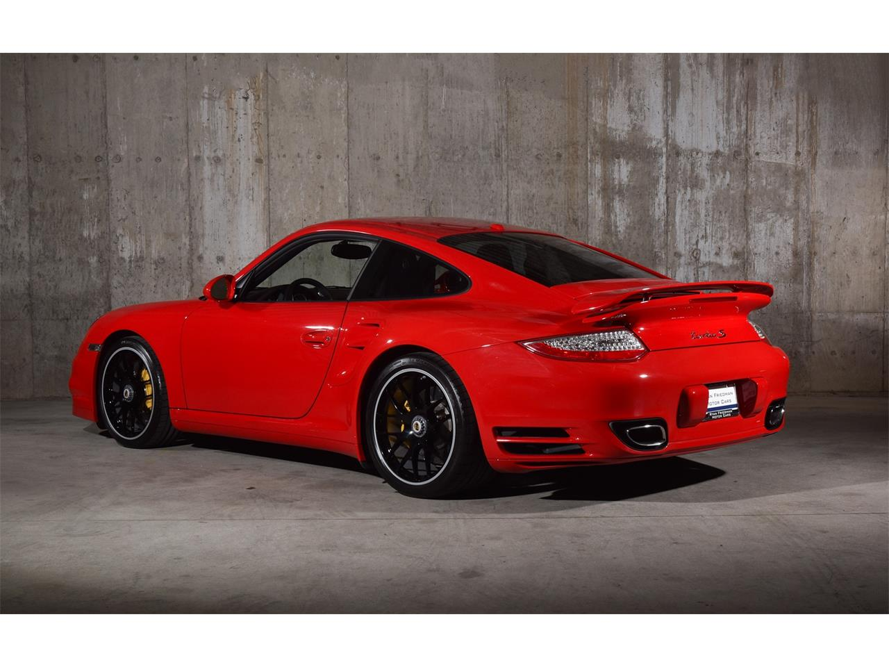 2012 Porsche 911 (CC-1381154) for sale in Valley Stream, New York