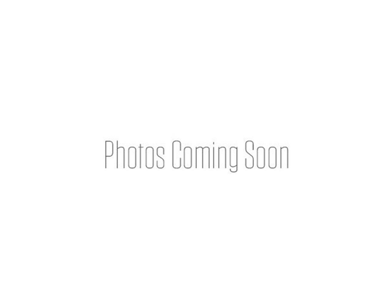 2000 Porsche 911 (CC-1381156) for sale in Valley Stream, New York