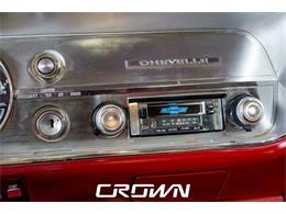 1965 Chevrolet El Camino (CC-1381159) for sale in Tucson, Arizona