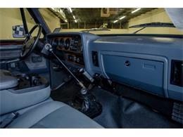 1993 Dodge D250 (CC-1381165) for sale in Bristol, Pennsylvania