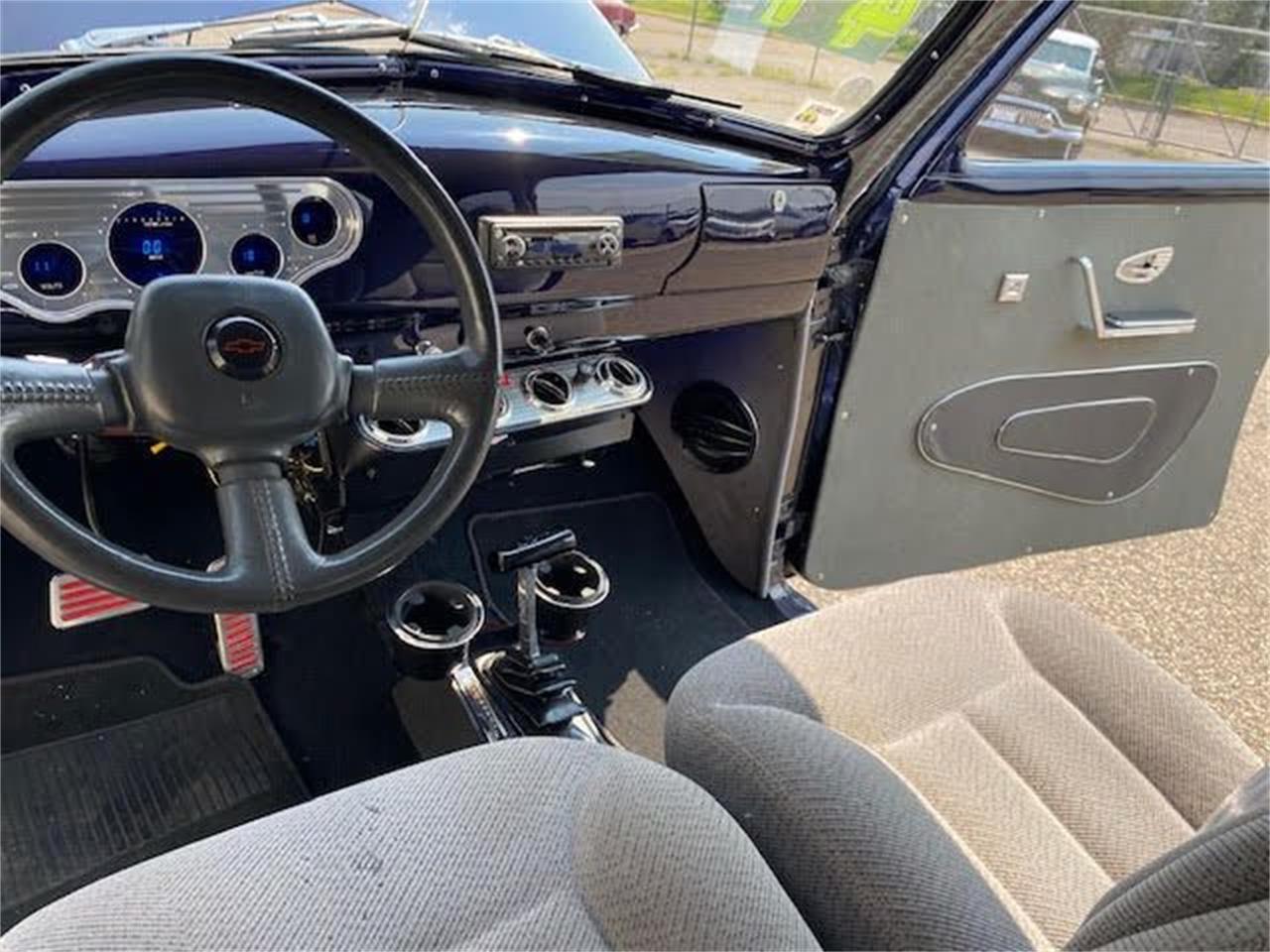 1941 Chevrolet Street Rod (CC-1381177) for sale in Ham Lake, Minnesota