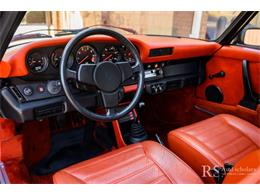 1978 Porsche Carrera (CC-1381181) for sale in Raleigh, North Carolina