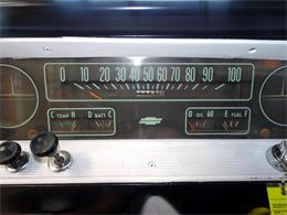 1966 Chevrolet C10 (CC-1380119) for sale in De Witt, Iowa