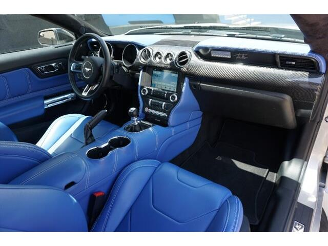 2017 Ford Mustang GT (CC-1381200) for sale in Anaheim, California