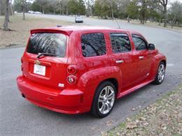 2010 Chevrolet HHR (CC-1381215) for sale in Hendersonville, Tennessee
