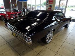 1968 Chevrolet Chevelle (CC-1380122) for sale in De Witt, Iowa