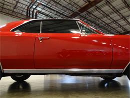 1966 Chevrolet Chevelle (CC-1381229) for sale in O'Fallon, Illinois