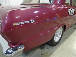 1965 Chevrolet Nova II (CC-1381231) for sale in O'Fallon, Illinois