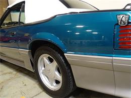 1993 Ford Mustang GT (CC-1381233) for sale in O'Fallon, Illinois