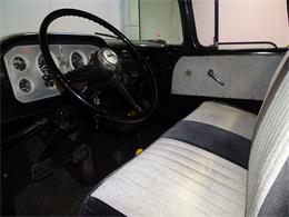 1956 GMC 3100 (CC-1381235) for sale in O'Fallon, Illinois