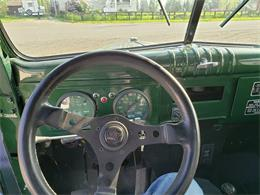 1955 Dodge Power Wagon (CC-1381254) for sale in Quesnel, British Columbia