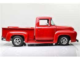 1956 Ford F100 (CC-1381272) for sale in Scottsdale, Arizona