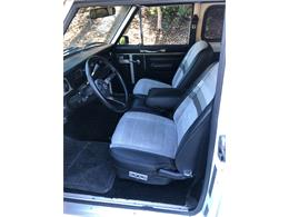 1983 Jeep Cherokee (CC-1381293) for sale in Santa Clarita , California