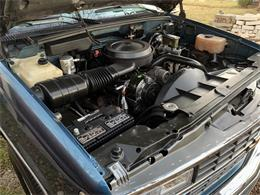 1991 Chevrolet C10 (CC-1381298) for sale in Waxahachie, Texas