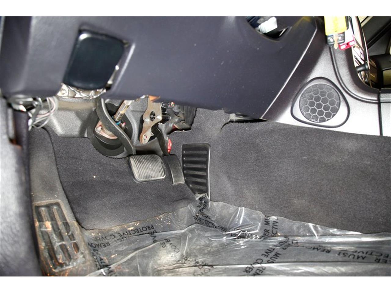 2004 Ford Thunderbird (CC-1381309) for sale in Morgantown, Pennsylvania
