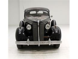 1937 Buick Touring (CC-1381315) for sale in Morgantown, Pennsylvania