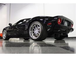 2005 Ford GT (CC-1381323) for sale in Ft Worth, Texas