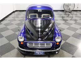 1958 Morris Minor (CC-1381325) for sale in Ft Worth, Texas