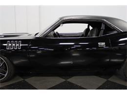 1971 Plymouth Cuda (CC-1381337) for sale in Ft Worth, Texas