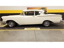 1958 Chevrolet Biscayne (CC-1381338) for sale in Mankato, Minnesota