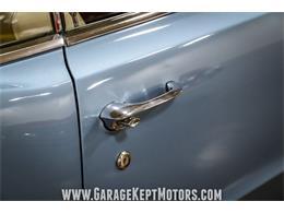 1965 Pontiac GTO (CC-1381342) for sale in Grand Rapids, Michigan