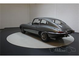 1968 Jaguar E-Type (CC-1381344) for sale in Waalwijk, Noord-Brabant