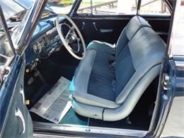1952 Chevrolet Bel Air (CC-1381352) for sale in Staunton, Illinois
