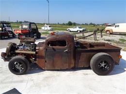 1937 Chevrolet Pickup (CC-1381357) for sale in Staunton, Illinois